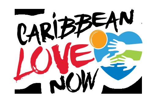 Caribbean Love Now Benefit Concert 'Jamathon' Sets Lineup